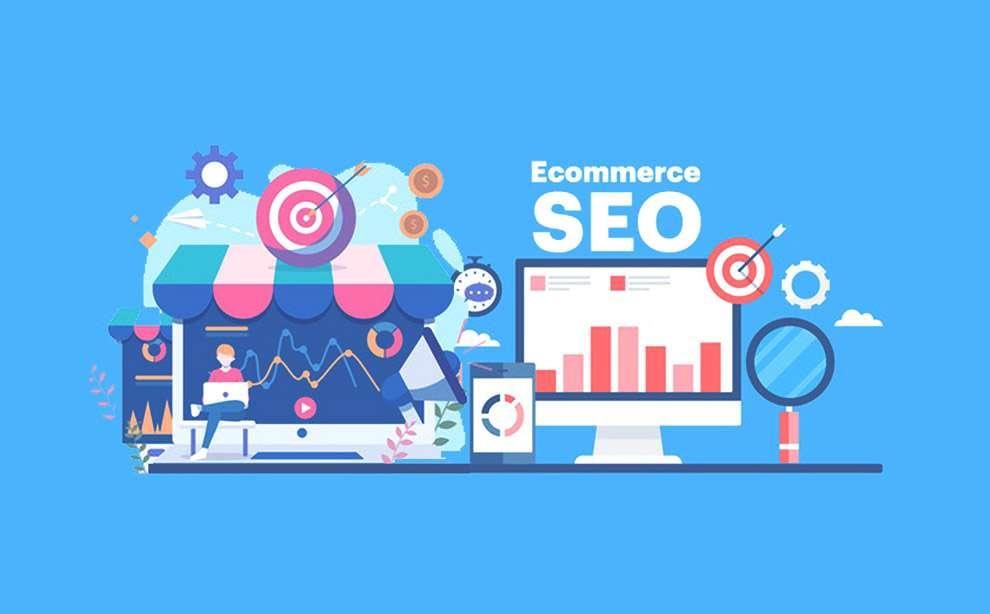 Strategia SEO per e-commerce